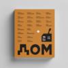 «Ночлежка» выпустит сборник рассказов «Дом» в пользу бездомных