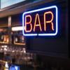 В бары и клубы в Москве будут пускать после регистрации номеров телефонов