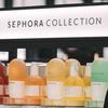 Первый в России флагман Sephora открылся в «Авиапарке»
