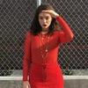 Lorde выпустила песню  о любви и пьяных выходных