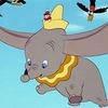 Disney+ обновил предупреждения о стереотипах у мультфильмов «Дамбо», «Питер Пэн» и других