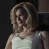 Рене Зеллвегер сыграет главную роль в новом сериале Netflix