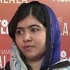 Эмма Уотсон поговорила с Малалой Юсуфзай о феминизме