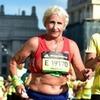 72-летняя российская легкоатлетка стала чемпионкой мира