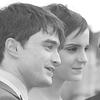 Рэдклифф может сыграть слугу Франкенштейна, Эмма Уотсон — Золушку