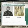 Эди Слиман изменил логотип марки Céline — и не всем он нравится