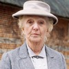 BBC экранизирует семь произведений Агаты Кристи