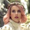 Эмма Робертс в трейлере фильма «Райские холмы»