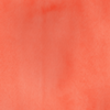 Коралловый — цвет 2019 года по версии Pantone
