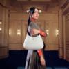 Prada разорвала контракт с актрисой Чжэн Шуан из-за скандала в соцсетях