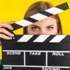 В Москве пройдёт форум, посвящённый женщинам  в киноиндустрии