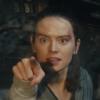 Шоураннеры «Игры престолов» снимут новую трилогию «Звёздных войн»