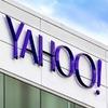 Топ-менеджер Yahoo!  — женщина, и ее обвиняют  в харассменте