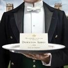 Теперь точно: У «Аббатства Даунтон» будет кинопродолжение