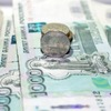 Россияне стали втрое больше экономить  на медицине
