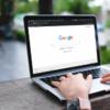 Google запустил платформу «Навыки» с курсами о бизнесе и цифровых технологиях
