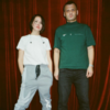 «АИГЕЛ» выпустили клип на песню «Чёткий»