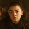 Реплики героинь «Игры престолов» занимают 30% экранного времени