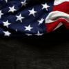 Луизиана — пятый по счёту штат США, подписавший закон о запрете абортов