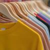 Во Франции введут запрет на уничтожение нераспроданной одежды
