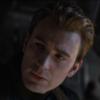 Тёмные времена для супергероев в тизере «Мстители: Финал»
