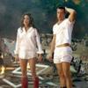 Анджелина Джоли и Брэд Питт официально получили развод