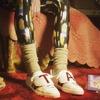 Сумки и обувь Gucci теперь можно кастомизировать