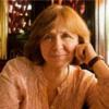 Светлана Алексиевич уехала из Беларуси в Германию