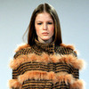Показы на London Fashion Week AW 2011: день 4