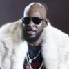 Певца R Kelly арестовали по делу о насилии над несовершеннолетними