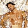 Марк Джейкобс запускает линию косметики с Sephora