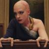 Энн Хэтэуэй извинилась за дизайн её персонажа в фильме «Ведьмы»