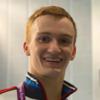 Александр Мальцев стал чемпионом мира по синхронному плаванию