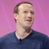 Марк Цукерберг запустил подкаст про технологии и общество