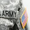 Американкам разрешили служить в армии наравне с мужчинами