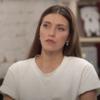 Регина Тодоренко сняла фильм о проблеме домашнего насилия