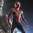 Джейк Джилленхол спасает Питера Паркера в трейлере «Человека-паука»