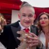 ФАС завела дело из-за «непристойного» клипа Моргенштерна для Альфа-банка