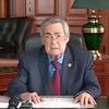 Губернатор Кемеровской области подал в отставку