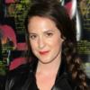 Сара Мунвес — первая женщина на посту главного редактора W Magazine
