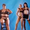 Savage x Fenty представили первую коллекцию, посвящённую месяцу прайда