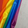 Противника ЛГБТ Тимура Булатова обязали выплатить компенсацию за оскорбление активистки