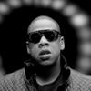 Jay-Z шесть часов подряд исполнял песню  в арт-галерее