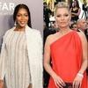 Кейт Мосс и Наоми Кэмпбелл станут редакторами Vogue