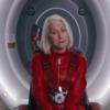 Хелен Миррен, Энн Хэтэуэй и Узо Адуба в трейлере научно-фантастического сериала «Solos»