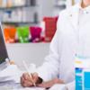 В Великобритании пострадавшие от домашнего насилия смогут получить помощь в аптеках