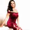 В Египте актрису могут приговорить к пяти годам тюрьмы из-за платья