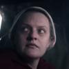 Восстание в тизере четвёртого сезона «Рассказа служанки»