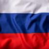 Госдума приняла в первом чтении законопроект о «суверенном интернете»