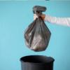 «Коммерсантъ»: российский экологический оператор займётся сжиганием и захоронением мусора